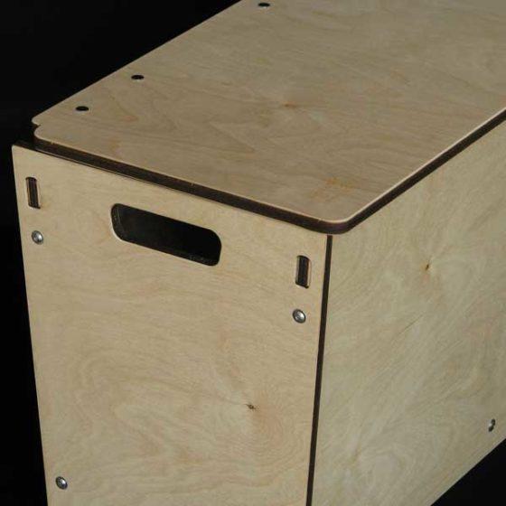 Panca porta giochi contenitore per la casa contenitore - Panca portaoggetti ...